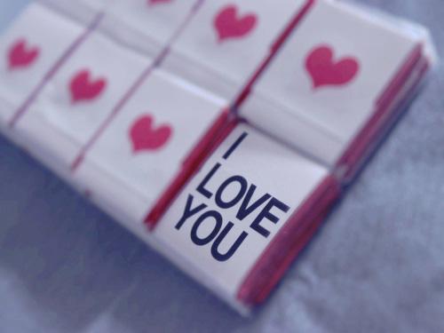 مجموعه عکس های عاشقانه جدید با عنوان قلب