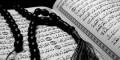 چراقرآن به زبان عربی نازل شده است؟