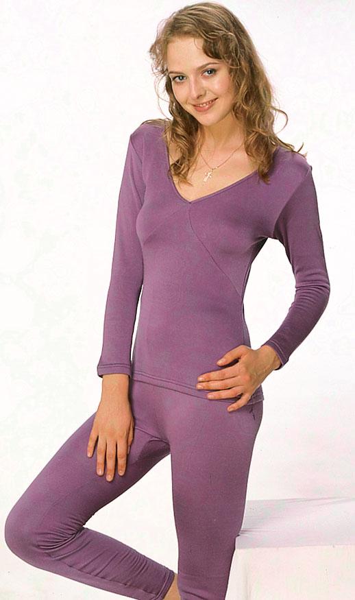 5 مدل لباس که اندام ها را لاغرتر و زیبا تر نشان می دهد