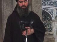 درباره خلیفه داعشی ها بدانید