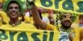 اشنایی با مربی های ارزشمند جام جهانی2014