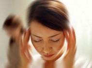 چرا دچار سرگیجه می شویم؟