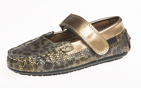 مدل کفش پسرانه 2020