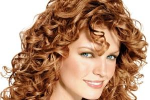 3 روش آسان برای فر کردن مو