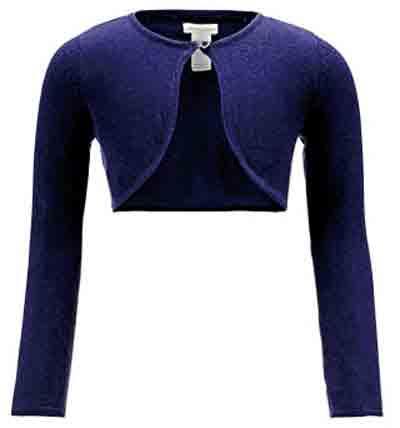 با پوشیدن این لباس ها خوش اندام شوید