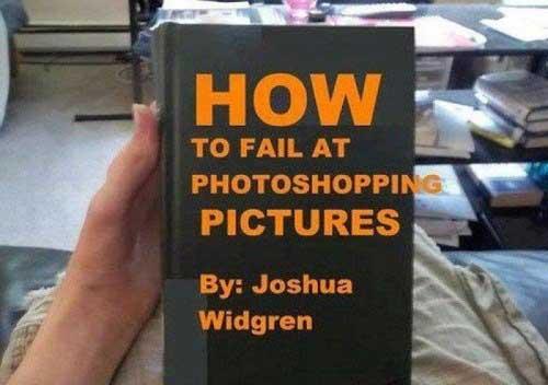 عکس های خنده دار و طنز همراه با نوشته