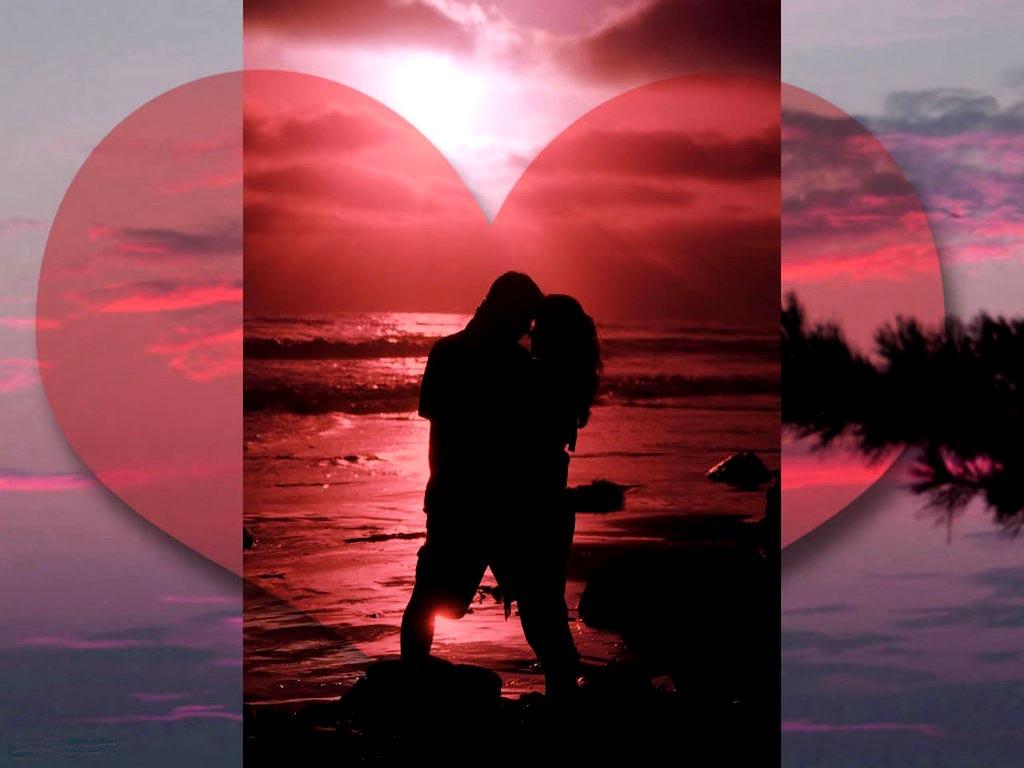 عکس عاشقانه زیبا و جدید(23)