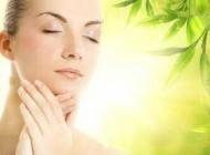 پوست خود را در 2 ساعت شفاف کنید!