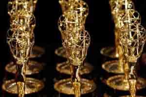 اعلام فهرست برندگان جوایز امی emmy