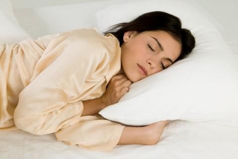 در حالت خواب و استراحت چند کالری میسوزانید؟