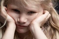 چگونه رفتار کنیم تا فرزندمان لوس نشود؟
