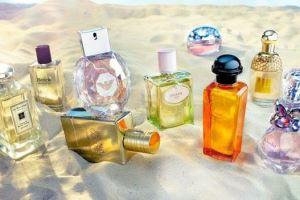 عطرهای تابستانی را چگونه ماندگار کنیم؟