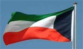 کویت در حال آمادهباش در پی تهدید داعش