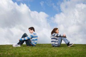 اشتباهاتی که مردان در روابط جنسی از آن اطلاع ندارند!