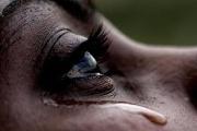 عکس های عاشقانه با مضمون غم و ناراحتی