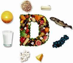 با ویتامین D از این سرطان کشنده جلوگیری کنید