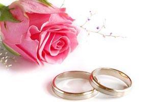 مشکلات ازدواج های فامیلی