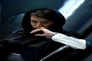 تک عکس های بازیگران محبوب زن ایرانی