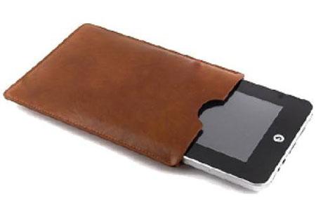 شیک ترین مدل های کیف چرم جدید