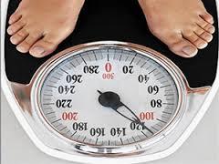 توصیه هایی ارزشمند برای خانم های چاق