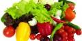 مصرف روزانه سبزیجات چه فایده هایی دارد؟