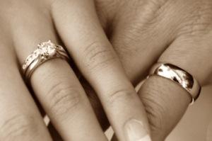 با چه کسی ازدواج کنیم؟(تست جالب و مهم)