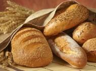 نان را به این دلیل در یخچال نگذارید!
