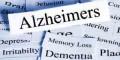 خطر ابتلا به آلزایمر با یک ماده معدنی