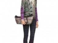 مدل کیف دستی های زنانه برند ETRO