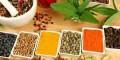 خوراکی های غیربهداشتی که به جای اصل در ایران می فروشند