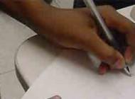 6 راز جالب درباره چپ دست ها