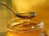 عسل، موثرتر از آنتیبیوتیک برای بیماران مبتلا به نارسایی کلیه