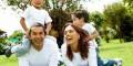 چگونه مرد موفق و دوست داشتنی در زندگی مشترک باشیم؟