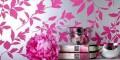 مدل های کاغذ دیواری با طرح های جذاب و زیبا سری اول