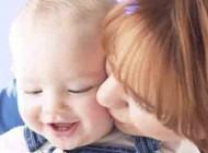 آیا محبت به کودکان، حد واندازه دارد؟