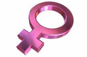 تیرگی آلت تناسلی زنان و درمان آن ( رفع تیرگی واژن)