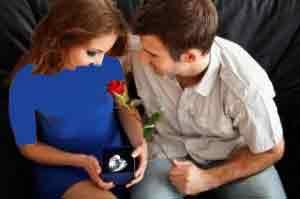 کادوهای ولنتاین را اینگونه زیبا بپیچید