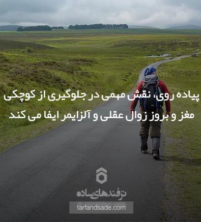 جمله عکس های زیبا برای یک زندگی بهتر و آسان (2)