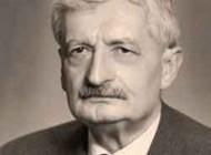 زندگینامه پدر مهندسی فضا، هرمان اوبرت