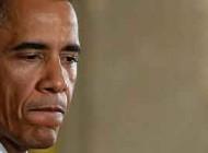 بازتاب انتشار خبر ادعایی نامه اوباما به رهبر انقلاب در رسانه ها