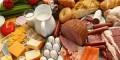 مناسب ترین مواد غذایی برای بزرگ شدن عضلات