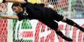 سایت AFC :حقیقی، کاسیاس فوتبال ایران!