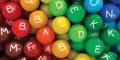 چه ویتامینی با چه غذایی و کی مصرف کنیم؟