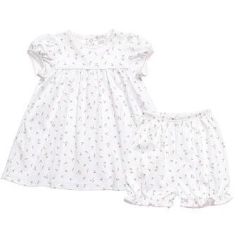 مدل های جدید لباس نوزاد دخترانه و پسرانه 2019