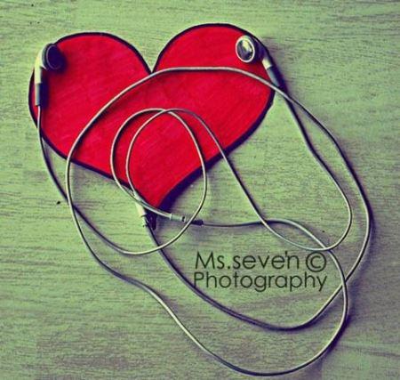 عکس های عاشقانه (39)