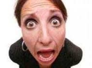 بیماری کوری چهره، مردی که چهره ها را نمی شناسد!!