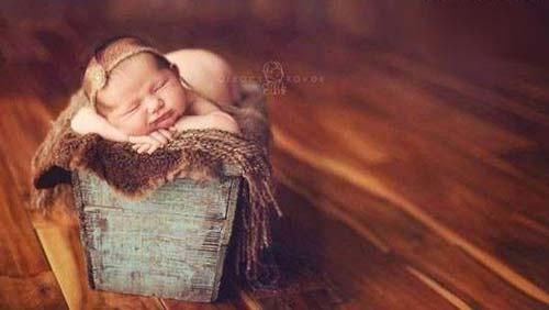 عکس از دختر پسرهای بدون لباس در خواب