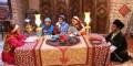 رسم و رسومات مردم ترک زبان آذربایجان غربی در نوروز