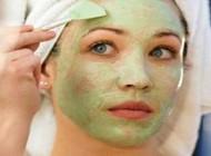 4 لوسیون معجزه گر پوست برای 4 نوع پوست مختلف