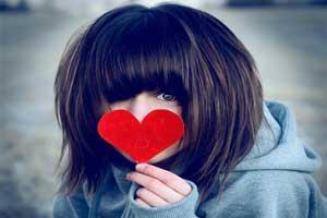 عکس های جدید عاشقانه و غمگین (44)